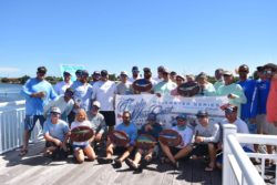 Galati Yacht Sales Billfish Blast | Summer Sportfishing TournamentGalati Yacht Sales Billfish Blast | Summer Sportfishing Tournament