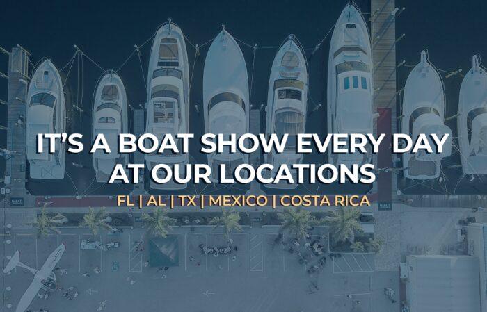 https://www.galatiyachts.com/yachting-news/galati-yacht-sales-inventory-by-location/