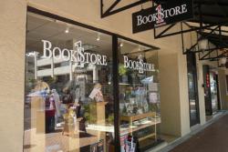 bookstore 1 srq