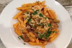 Bruno's of Brooklyn - Italian Eatery|