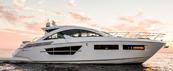 Cruisers Yachts - Galati Yachts