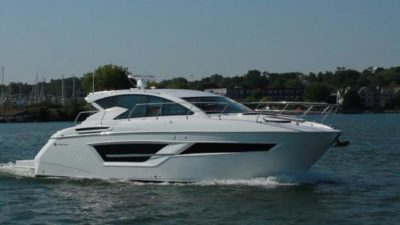 cruisersyachts_46cantius_running7_2018