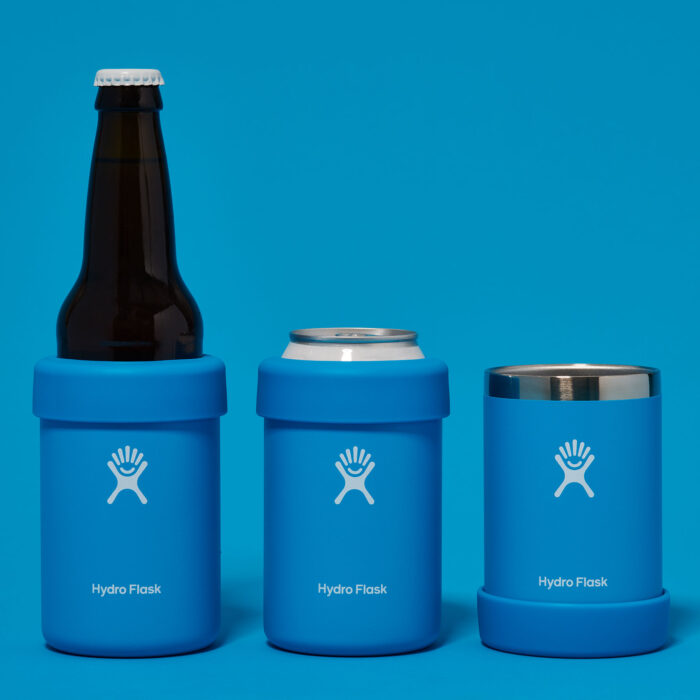 hydro-flask cooler cup
