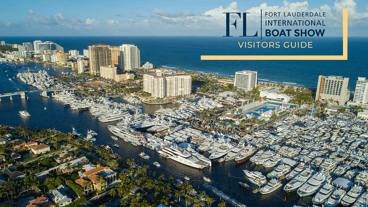 flibs 2020 visitor guide