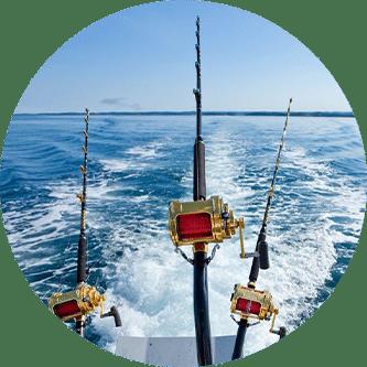 Galati Yacht Sales Tournaments
