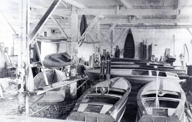 jeannaeu shipyard