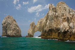 Land's End Cabo MX
