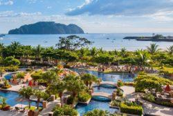 Los Suenos Costa Rica Amenities