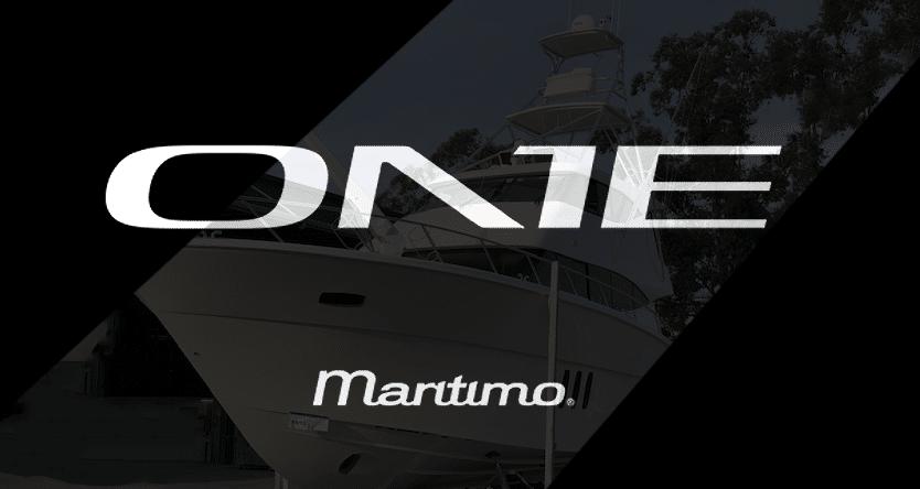 Maritimo One