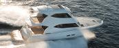 Maritimo Yachts - Galati Yachts