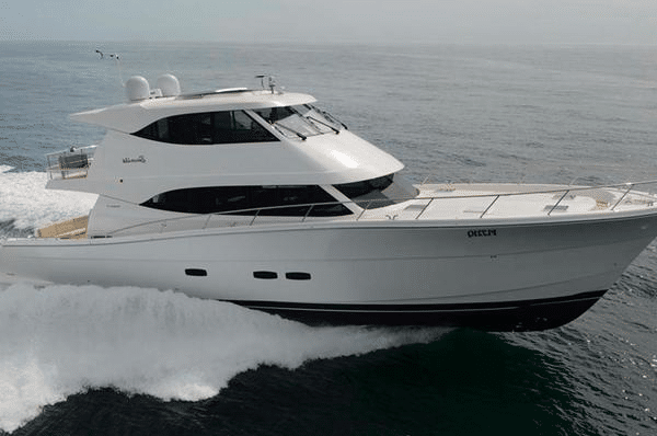 Search By Boat Type Maritimo