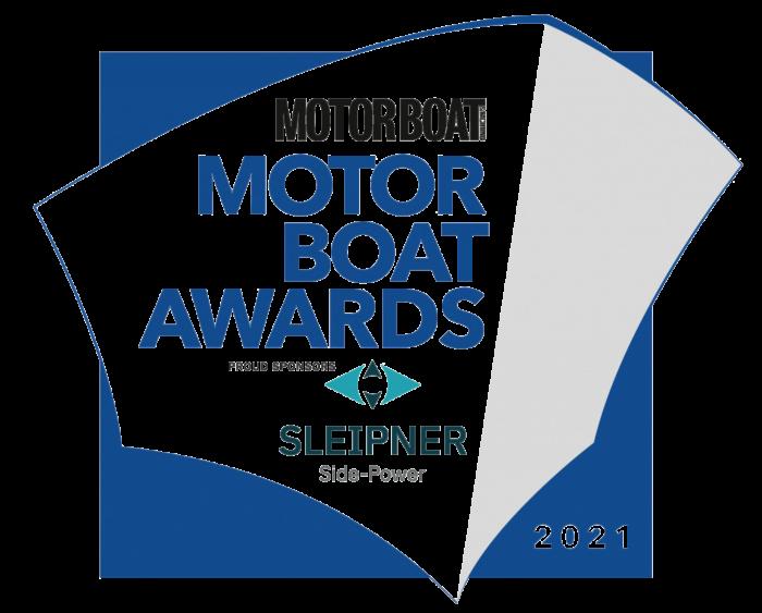 2021 Motor Boat Awards