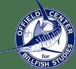 Offield center for Billfish Studies