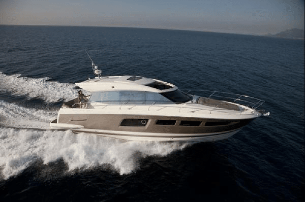Express Cruisers Yachts for Sale Prestige