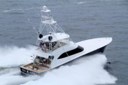 Reel Fire Sportifshing tournament: Orange Beach Billfish Classic