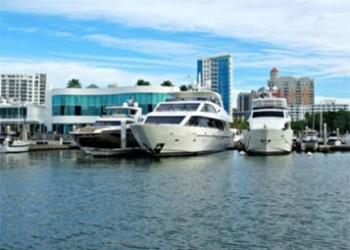 Galati Yacht Charters- Sarasota
