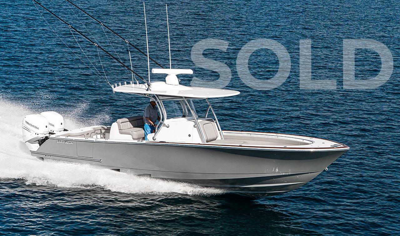 Sold V-33 Valhalla