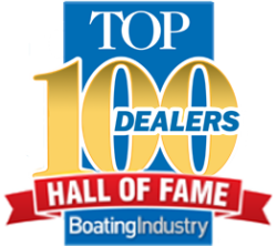 Boating Industry Hall of Fame