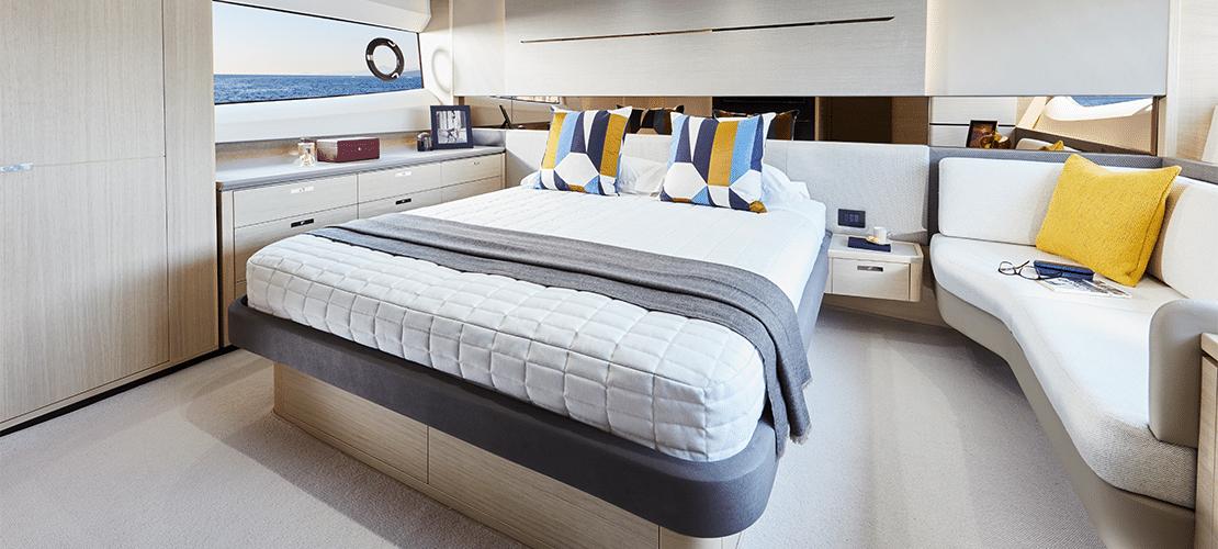 v60 bedroom