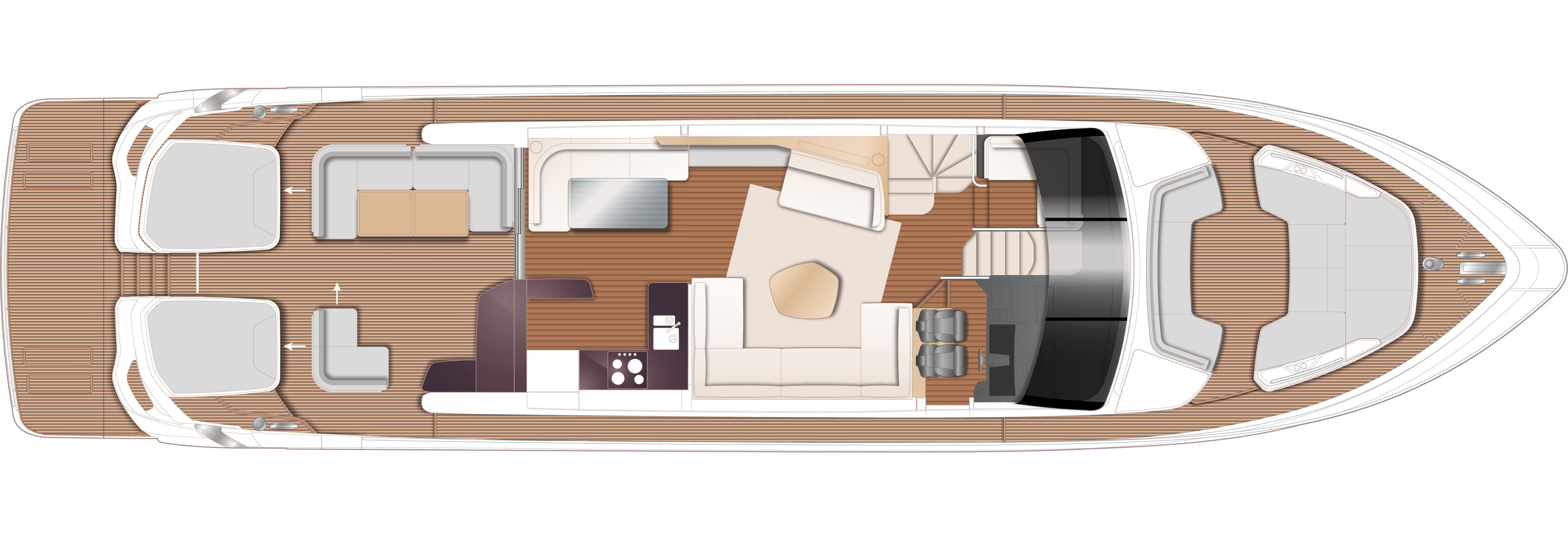 v78 layout main deck